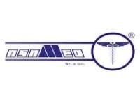 Asamed logo