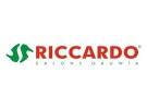 Riccardo logo
