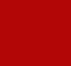 swiecace-szklo