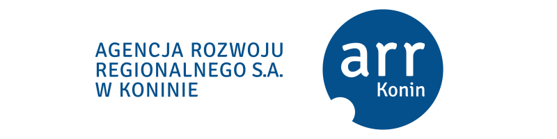 Logo_ARR-02 (002)